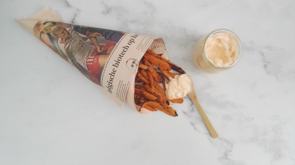 sweet potato fries in tekst.jpg
